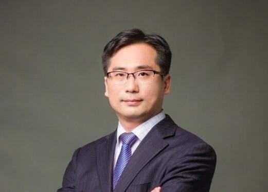 杨德龙:大类资产配置成功与否取决于是否配置两市核心资产