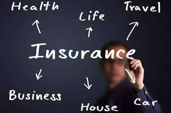 银保监局权威发布,看看哪些保险公司是投诉重灾区?