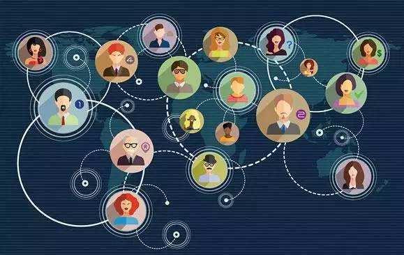 极光大数据发布2019年社交网络行业研究报告