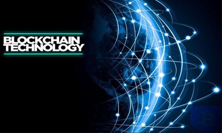 币换天下创始人赵一帆:区块链应该为实体经济服务,与市场相结合