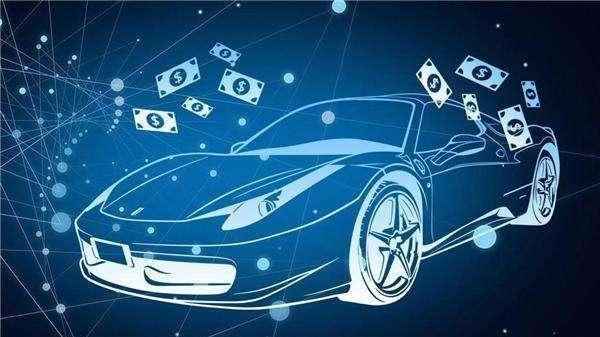 上市汽车公司年报:汽车金融业务突出,比亚迪遭深交所问询