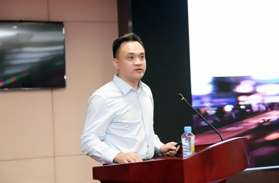 德易携手中国银行、淘宝二手车联合发布智慧二手车全新产品