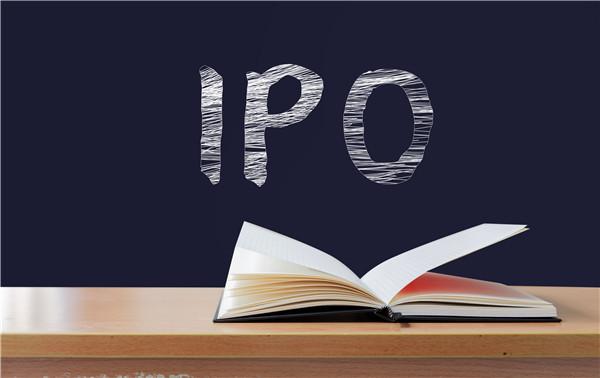 """合纵医药业务暂未""""出川"""" IPO募投项目面临超大企业挤压"""
