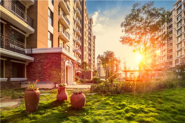 青客公寓将于11月5日登陆纳斯达克,两年半净利累亏11亿元